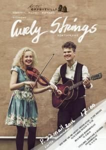 Curly_Strings_kevad16
