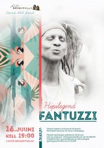 Fantuzzi_plakat