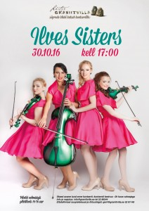 Ilves_sisters_e-mail