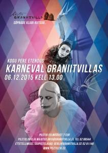 Laste_Karneval_e-mail
